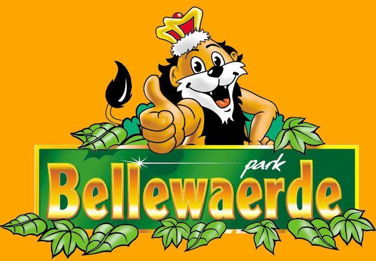 Promo Bellewaerde - Le billet à 25 euros + enfant Gratuit