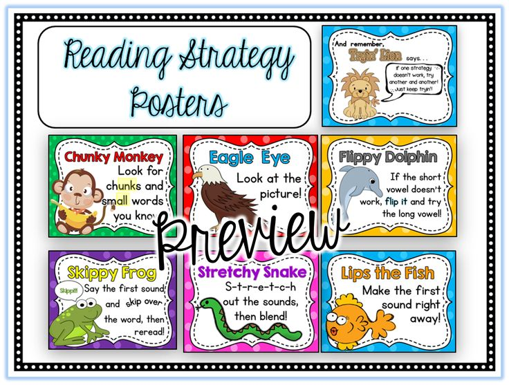 eed 470 reading strategies It is through shared reading that the reading process and reading strategies that readers use are demonstrated in shared reading , children participate in reading , learn critical concepts of how print works, get the feel of learning and begin to perceive themselves as readers (fountas & pinnell, 1996).