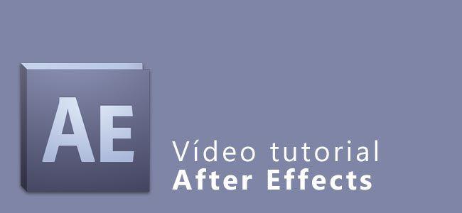 Curso gratis de After Effects   http://formaciononline.eu/curso-gratis-de-after-effects/