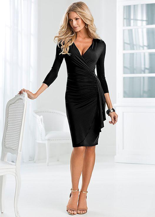 70 s style dresses venus
