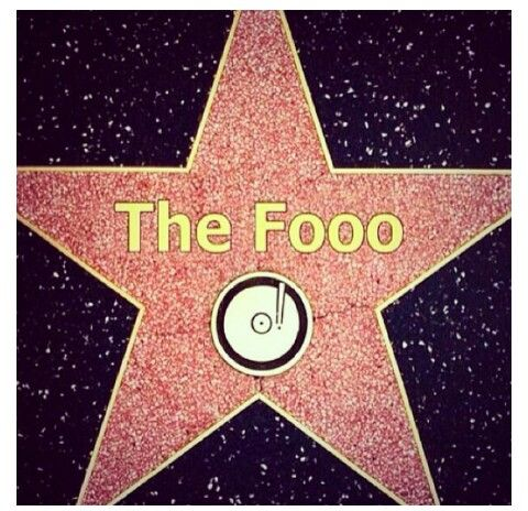The Fooo - Hollywood-stars ;)