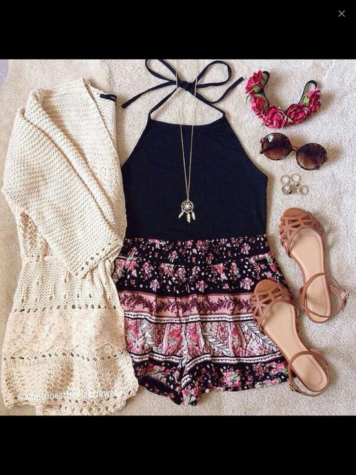 Find More at => http://feedproxy.google.com/~r/amazingoutfits/~3/osqvj9VRlrc/AmazingOutfits.page