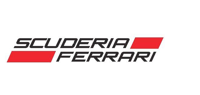 ferrari-team-logo.png
