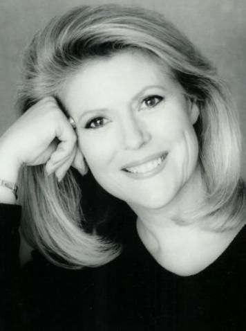 Meredith MacRae, American actress- Petticoat Junction (b. 1944) died of brain cancer on July 14, 2000