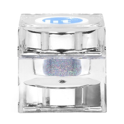 Lit Cosmetics Glitter Pigment Boogie Nights S2, this has 2 be the best glitter in the world love it