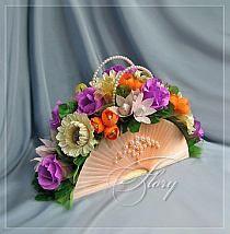 stylowi.pl malwina111 31619 kwiaty-z-krepiny-moje-hobby strona 3