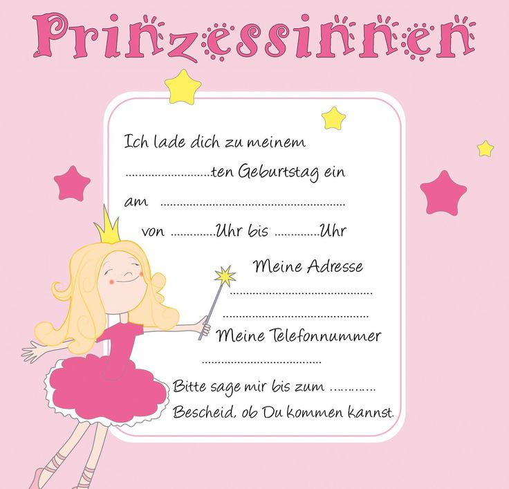 the 17 best images about kindergeburtstag einladung on pinterest, Einladungsentwurf