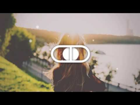 KRANE x Laxcity - Outside ft. Sherry W