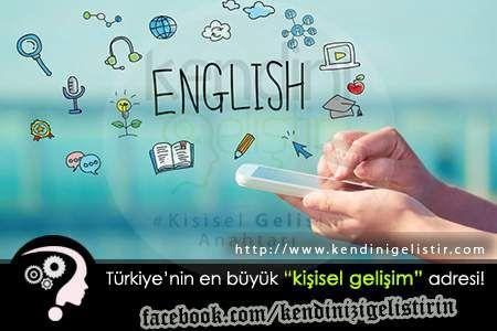 """DAHA HIZLI """"İNGİLİZCE ÖĞRENMEK"""" İÇİN 10 YOL  Birçok kişinin isteklerinden birisi hızlı #ingilizceöğrenme olduğunu biliyoruz. 750.000 kelime ve en usta öğrencileri bile zorlayacak yazılım kurallarıyla İngilizce, her ne kadar ulaşılabilir ve öğrenmesi kolay bir dil olarak bilinse de, öğrenmesi zaman zaman imkansız gelebiliyor. Ama ben bunun imkansız olmadığını kanıtlamak için buradayım. Tabii doğru stratejiyi kullandığın sürece hızlı İngilizce öğrenmek zor değil!"""
