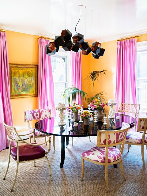 660 best Timeless: Dining Rooms images on Pinterest