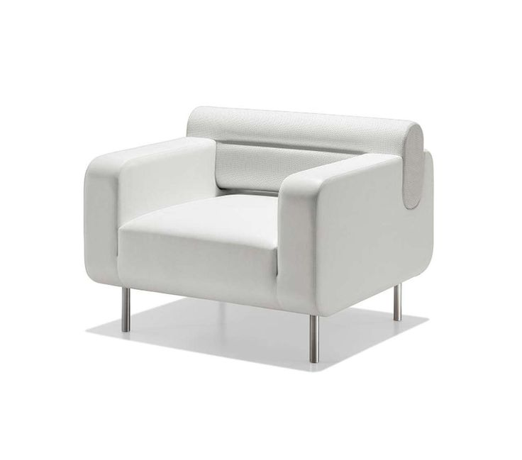 White Unique Design of Abcd Sofa ~ http://www.lookmyhomes.com/unique-design-of-abcd-sofa-for-living-room/