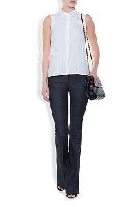 Женские джинсы, купить модные джинсы 2015 сезона - Интернет-магазин NAME'S