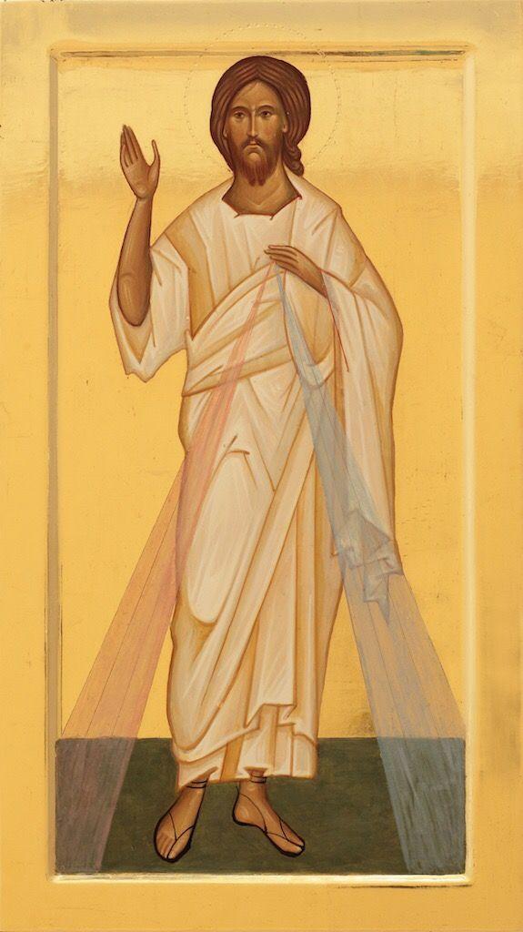 175 best ic ne contemporaine contemporary religious icon for Sculpture contemporaine