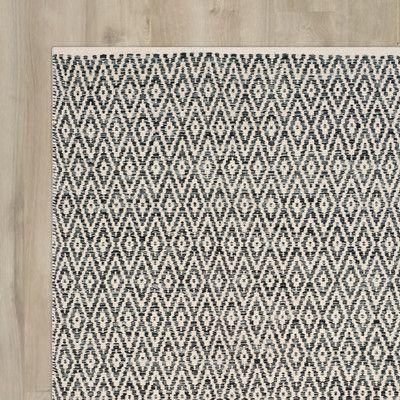 Entryway rug  Arianna Rug | Joss & Main