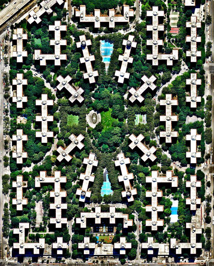 1000+ Ideas About Stuyvesant Town On Pinterest