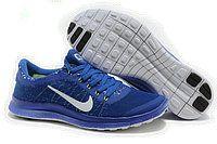 Skor Nike Free 3.0 V6 Herr ID 0006