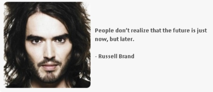 Acting Brand New Quotes: Russell From Up Quotes. QuotesGram