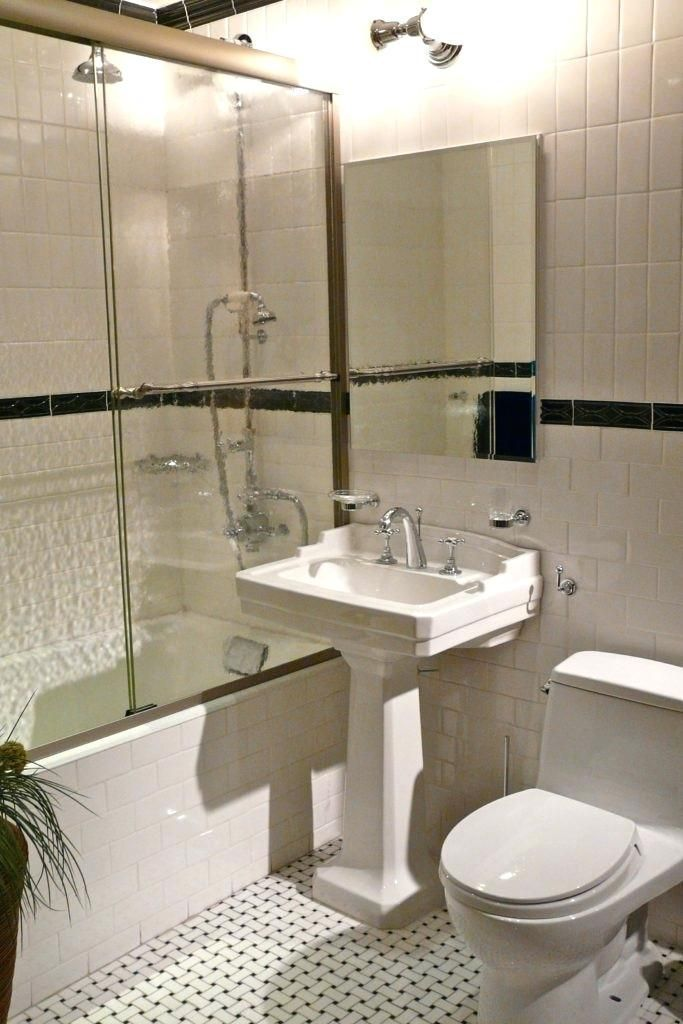 Bathroom Ideas India Small Bathroom Design For Homes Bathroom Tiles Smallbathroomdesignsindi Bathroom Design Luxury Guest Bathroom Small Bathroom Design Small