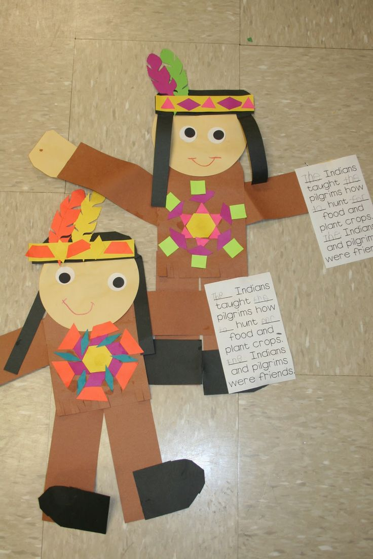 17 best images about native american pilgrims on for American indian crafts for kids