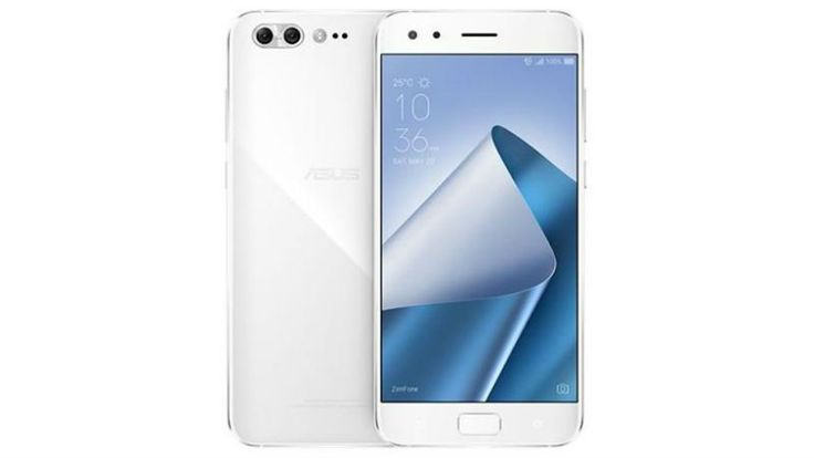 Asus ZenFone 4 Android 8.0 Oreo Update Now Rolling Out  Asus ZenFone 4 Pro is the latest smartphone from the company that is receiving the Android 8.0 Oreo update. The latest Android OS is rolling out via a FOTA (firmware-over-the-air) update. The entire Asus ZenFone 4 series launched with Android Nougat were supposed to receive an update to Android Oreo in the second half of 2018. However Asus has already rolled out the update to some of the handsets earlier.  As announced through Asus…