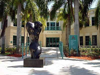 40 best olde naples naples florida images on pinterest naples florida diners and marco island for Public swimming pools in naples florida
