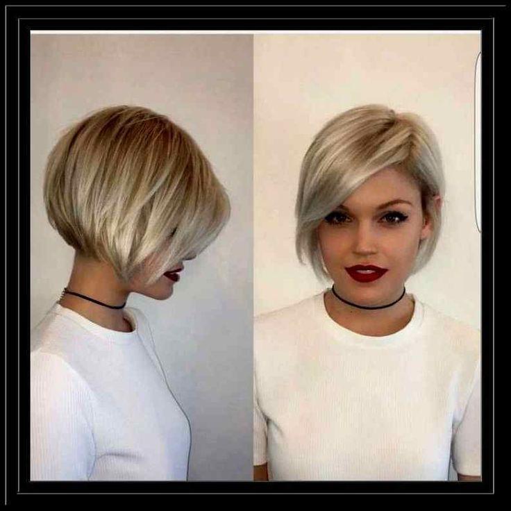Inspirierend Frisuren Lange Lockige Haare Muster | Beste Bob … | Frisuren Tutorials –  – #Kurzhaarfrisuren