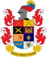 Noticias de Cúcuta: El Comando de la Fuerza de Tarea Vulcano se permit...