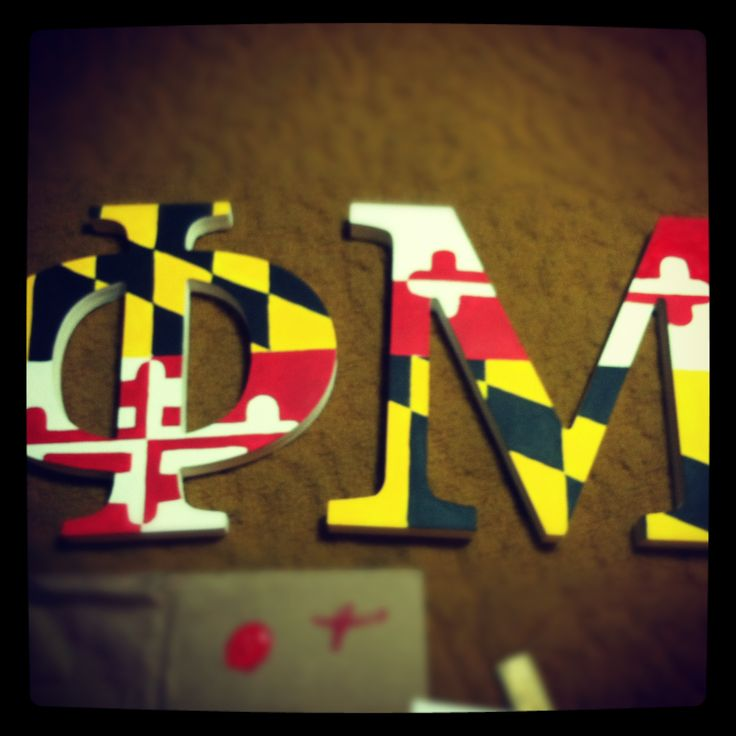 241 best Maryland My Hometown images on Pinterest Baltimore - best of letter of good standing maryland