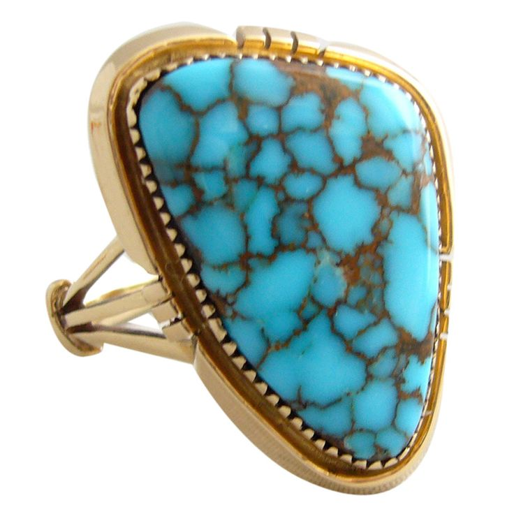 180 best Native American Beauty Rings images on Pinterest