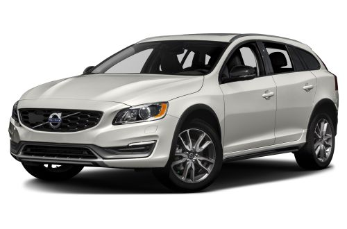 Research the 2016 Volvo V60 Cross Country MSRP, invoice price, used car book values, features & options. Also: Cars.com's expert take on pros & cons, consumer reviews, and listings near you.