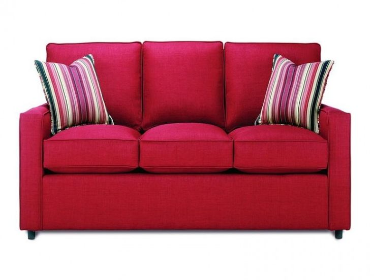184 best Sofa Bed images on Pinterest   3/4 beds, Sofa beds and Sofas