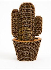 Saguaro Small