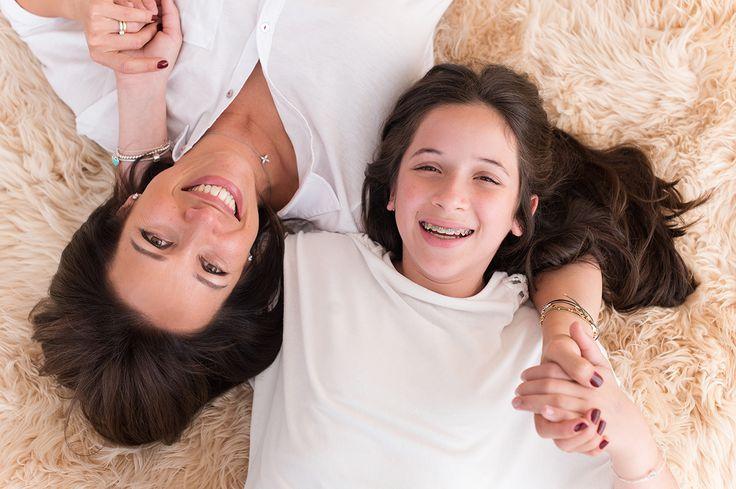 Ensaio Teen por @lauraalzueta  #teen #fotografiadefamilia #kids