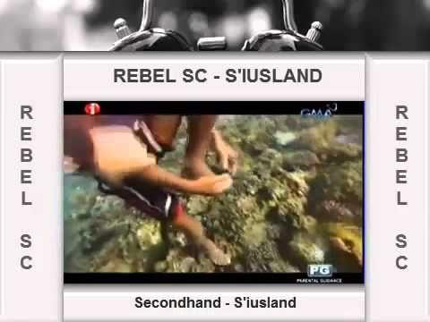 Sa Galamay Ng Karagatan FULL EPISODE (I-Witness) - YouTube