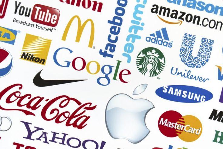 ¿Cómo puede un propietario de una empresa usar la ley para proteger el nombre y el logotipo de su empresa a nivel estatal y federal en los Estados Unidos? Haga clic en la foto para obtener más información de Valencia & Torres Abogados.