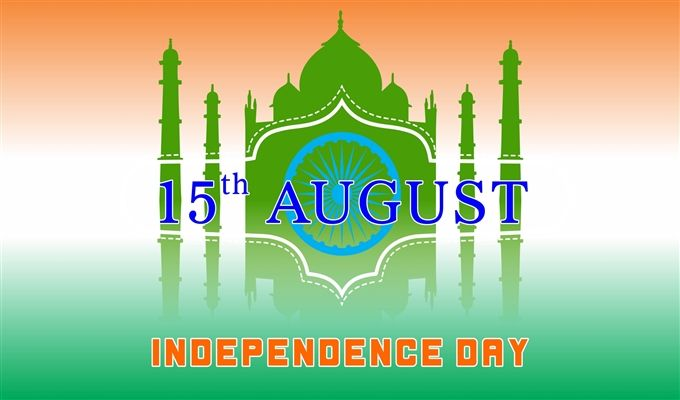 15 August Independence Day Wallpaper Download