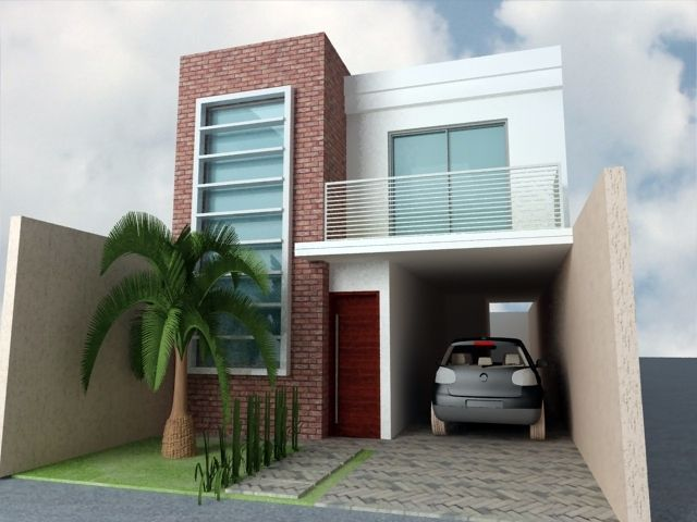 Single Storey Facade Ideas likewise 481463016396857780 furthermore Kerala Home Plan And Elevation 1969 Sq together with Duplex House Plan And Elevation Sq Ft Home Appliance Ideas Design Plans For 1000 3d Of First Floor furthermore Home Plan 26283. on bedroom elevation