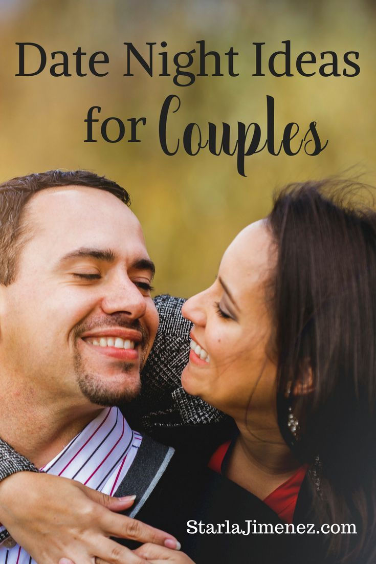 Christian advice dating couples