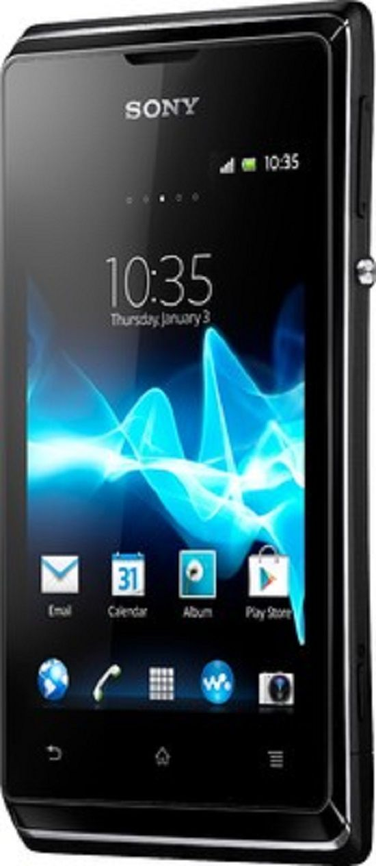 Top 5 Best Smartphone to Buy in India under Rs. 10000! Sony Xperia E