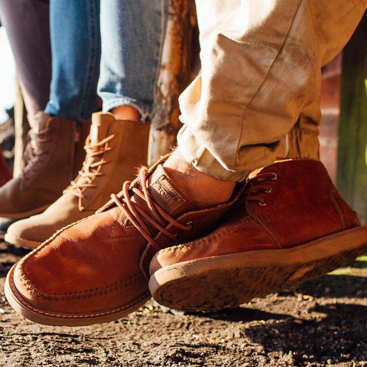 14 best images about Dude Town on Pinterest   Fashion shoes, Toms ...