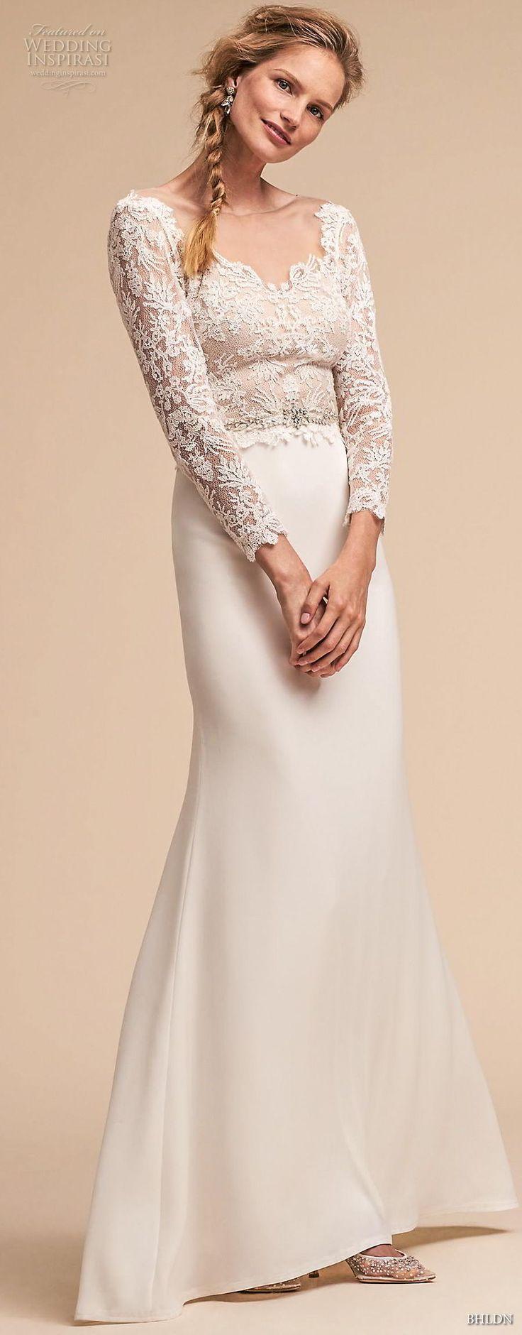 927 besten Hochzeit Bilder auf Pinterest | Braut einladungen ...