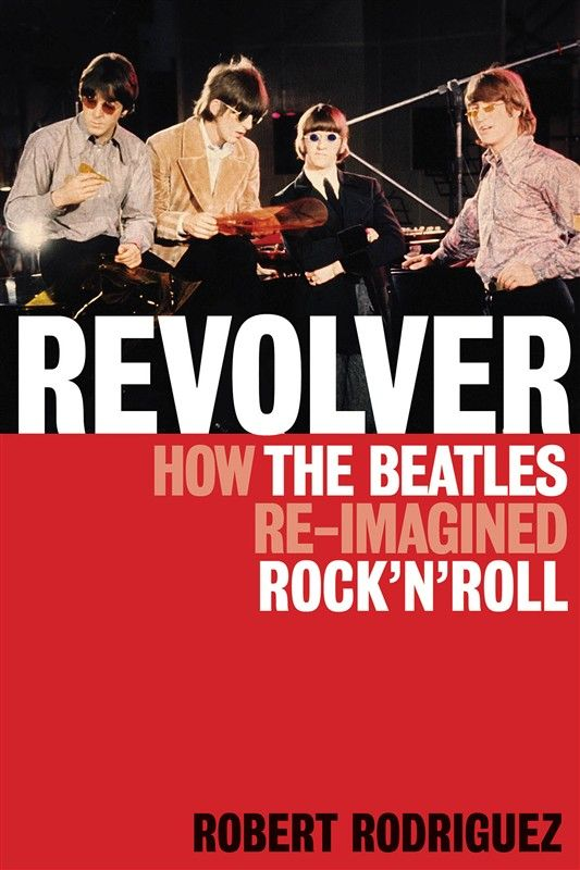 revolver-books-about-the-beatles