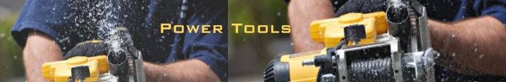 Power Tools Online #table_saws #power_tools_reviews #miter_saws #power_tools_for_sale