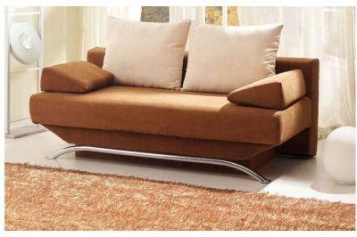 Les 25 meilleures id es de la cat gorie divan lit sur for Canape lit montreal
