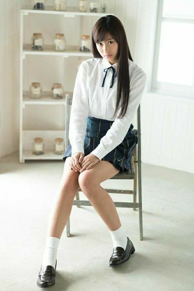 singls-video-asian-schoolgirl-white-socks-bloomer-missionary-style-adult