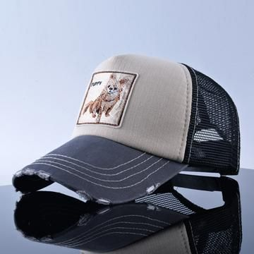 #dogs #lovedogs #doglover #dog #design #baseball #caps #hats #womensfashion #fashion  #womens #ladies #doggy #clothes #Chihuahua