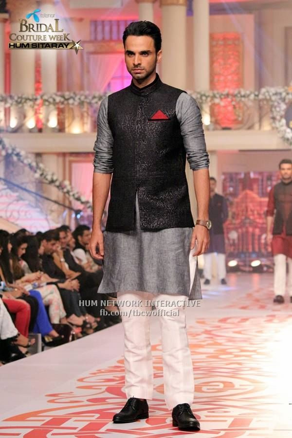 Mehndi Kurta For Mens : Best images about what lahore s men ought to be adorn