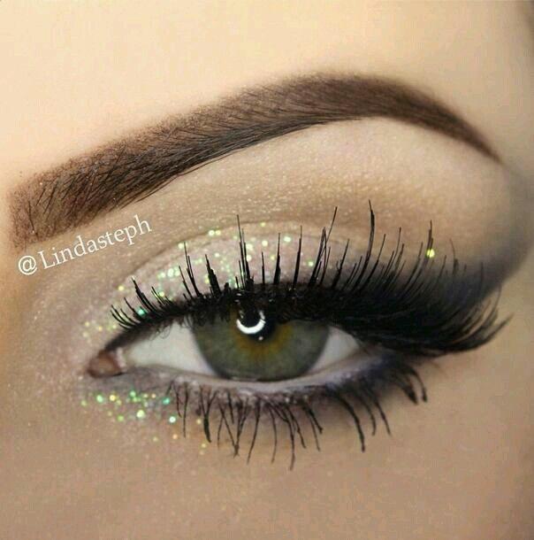 #Eye #Makeup....... GOOD NEWS!! .... Register for the RMR4 International.info Product Line Showcase Webinar Broadcast at: www.rmr4international.info/500_tasty_diabetic_recipes.htm ............ Don't miss our webinar!❤........ www.rmr4international.info