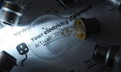 According to the UK's energy regulator Ofgem there are 25000 cases of Electricity Theft recarded each year ... Read more at http://www.power-technology.com/news/newsofgem-urges-energy-suppliers-to-tackle-electricity-theft