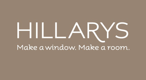 Hillarys and Kanjo...direct response agency working within the home furnishing sector